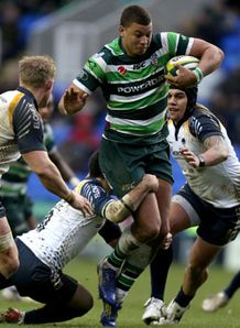 SKY_MOBILE Guy Armitage London Irish