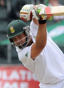 ICC says South African Jacques Kallis was not out in second Test against Pakistan