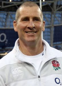 Six Nations: England head coach Stuart Lancaster eyeing France clash
