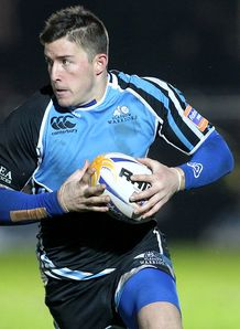 SKY_MOBILE DTH van der Merwe - Glasgow Rabodirect