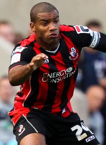Bournemouth v Coventry preview