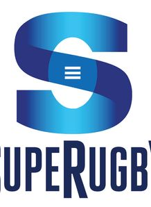 Super Rugby logo new