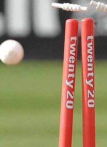 Pakistan Cricket Board postpone planned T20 competition