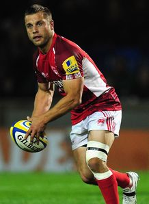 SKY_MOBILE Tyson Keats London Welsh