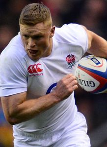 SKY_MOBILE chris ashton england