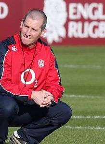 SKY_MOBILE stuart lancaster england