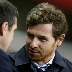 AVB: Taking no chances
