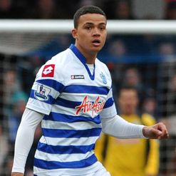 Jenas: Looking to start