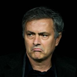 Mourinho: No pressure
