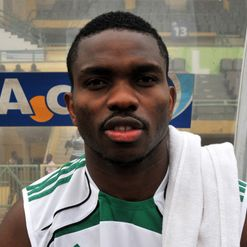 Yobo: Still on cloud nine