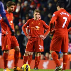 Reds: Swift reaction needed