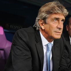 Pellegrini: Informal contact from Chelsea