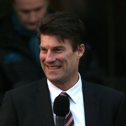 Laudrup: In-demand