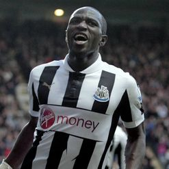 Sissoko: Boss braced for more
