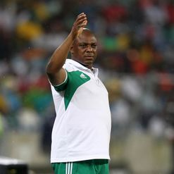 Keshi: Reconsidering?