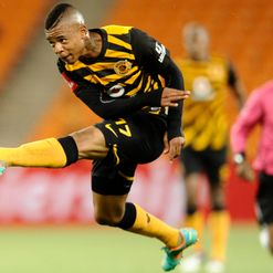Lebese: Remains positive