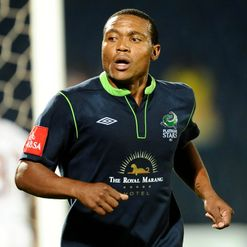 Phala: Feeling confident