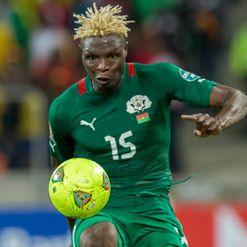 Bance: Delivered when it mattered