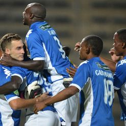 SuperSport: Back to work in PSL