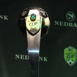Nedbank: Where the minnows shine
