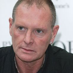 Gazza: Struggling with alcoholism