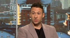 Le Fondre: 'I don't want super-sub label'