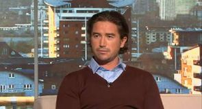 Kewell remembers historic win
