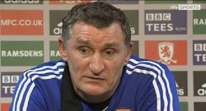 Mowbray sympathises with Rafa