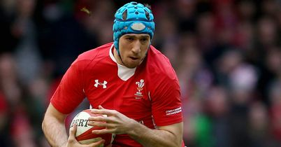 Tipuric's tour in doubt