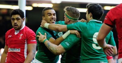 Zebo cools try celebration talk