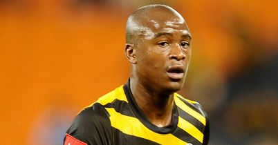 Masilela: First domestic final
