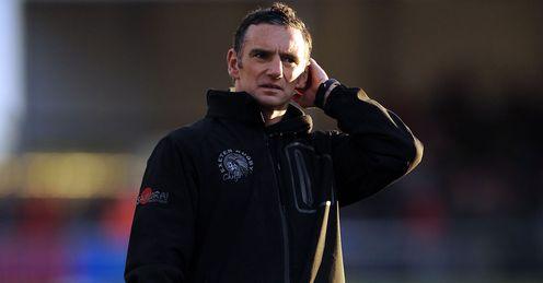 Ricky Pellow - Exeter Chiefs Aviva Premiership