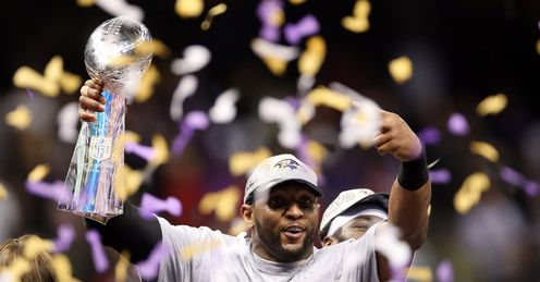 Ray Lewis: just how will the Ravens replace him, exactly?