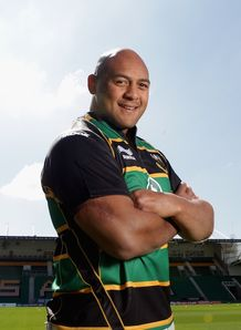 soane tongauiha northampton saints