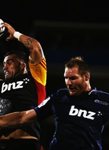 liam messam ali williams chiefs blues