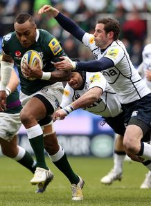 sailosi tagicakibau london irish sale sharks