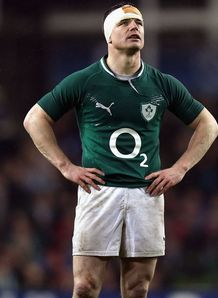SKY_MOBILE Brian O Driscoll
