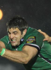 SKY_MOBILE Andrew Browne Connacht