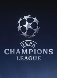 Champions League Weekly - Ep 22