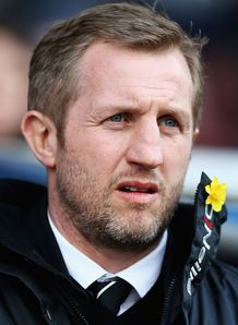 Super League: Denis Betts hails young Widnes Vikings after win