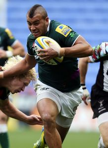 SKY_MOBILE Jonathan Joseph London Irish