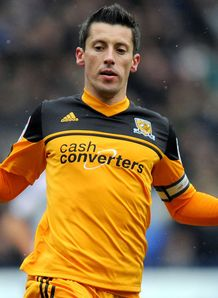 Championship: Hull v Nottingham Forest team news