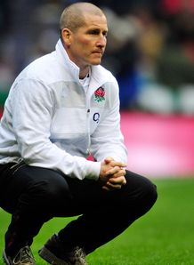 Six Nations: Stuart Lancaster says England need to improve to defeat Wales