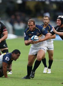 ben alexander sharks v brumbies