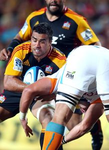 liam messam chiefs v cheetahs
