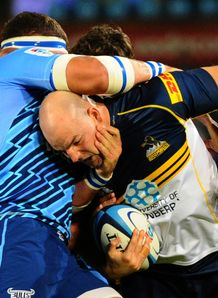 stephen moore bulls v brumbies 2012 box