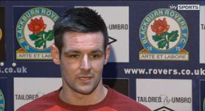 Dann named new Rovers captain