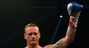 Groves targets Froch and Kessler