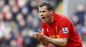 Redknapp's Liverpool v QPR Preview