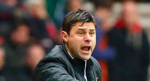 Pochettino: I'd quit if Cortese leaves